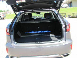 2017 Lexus RX 350 Dickson, Tennessee 5