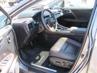 2017 Lexus RX 350 Dickson, Tennessee 8