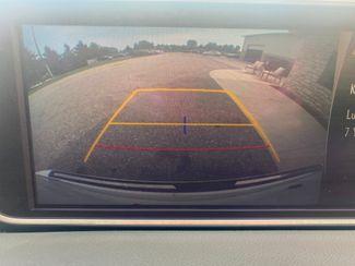 2017 Lexus RX 350 F Sport Farmington, MN 12
