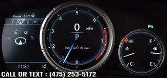 2017 Lexus RX 350 F Sport RX 350 F Sport AWD Waterbury, Connecticut 31