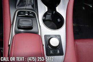 2017 Lexus RX 350 F Sport RX 350 F Sport AWD Waterbury, Connecticut 40