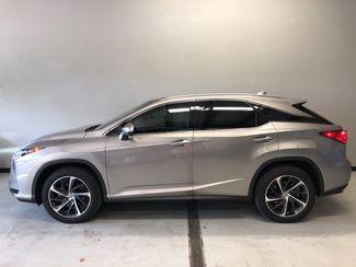 2017 Lexus RX 350 AWD LUXURY PKG in Utah, 84041