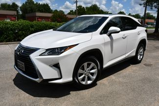 2017 Lexus RX 350 in Memphis, Tennessee 38128