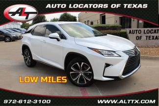 2017 Lexus RX 350 Base in Plano, TX 75093