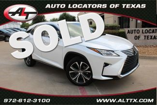 2017 Lexus RX 350 Base | Plano, TX | Consign My Vehicle in  TX
