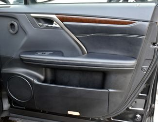 2017 Lexus RX 350 RX 350 AWD Waterbury, Connecticut 23