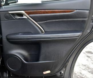 2017 Lexus RX 350 RX 350 AWD Waterbury, Connecticut 24
