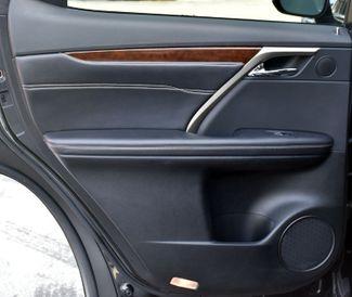 2017 Lexus RX 350 RX 350 AWD Waterbury, Connecticut 25