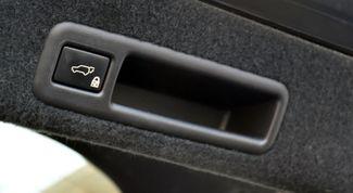 2017 Lexus RX 350 RX 350 AWD Waterbury, Connecticut 29
