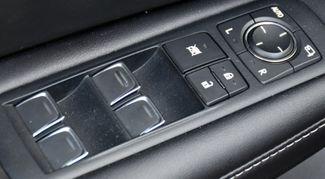 2017 Lexus RX 350 RX 350 AWD Waterbury, Connecticut 31