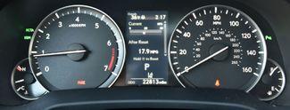 2017 Lexus RX 350 RX 350 AWD Waterbury, Connecticut 34