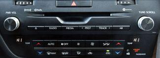 2017 Lexus RX 350 RX 350 AWD Waterbury, Connecticut 42