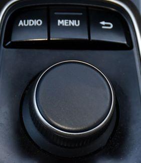 2017 Lexus RX 350 RX 350 AWD Waterbury, Connecticut 44