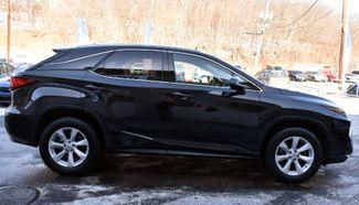 2017 Lexus RX 350 RX 350 AWD Waterbury, Connecticut 7
