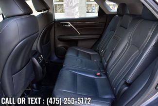 2017 Lexus RX 350 RX 350 AWD Waterbury, Connecticut 16