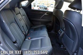 2017 Lexus RX 350 RX 350 AWD Waterbury, Connecticut 17