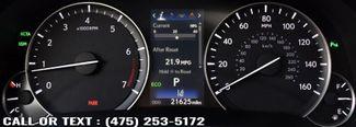 2017 Lexus RX 350 RX 350 AWD Waterbury, Connecticut 27