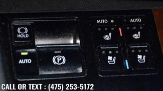 2017 Lexus RX 350 RX 350 AWD Waterbury, Connecticut 33