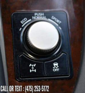2017 Lexus RX 350 RX 350 AWD Waterbury, Connecticut 35