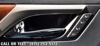 2017 Lexus RX 350 RX 350 AWD Waterbury, Connecticut 38