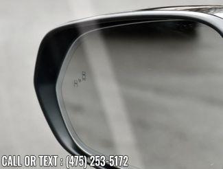 2017 Lexus RX 350 RX 350 AWD Waterbury, Connecticut 10