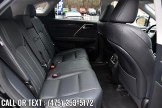 2017 Lexus RX 350 RX 350 AWD Waterbury, Connecticut 18