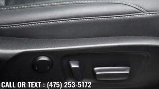 2017 Lexus RX 350 RX 350 AWD Waterbury, Connecticut 21