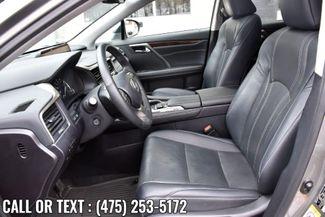 2017 Lexus RX 350 RX 350 AWD Waterbury, Connecticut 14