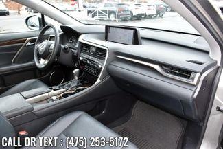 2017 Lexus RX 350 RX 350 AWD Waterbury, Connecticut 20