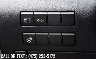 2017 Lexus RX 350 RX 350 AWD Waterbury, Connecticut 28
