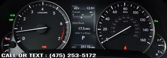 2017 Lexus RX 350 RX 350 AWD Waterbury, Connecticut 30