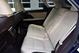 2017 Lexus RX Premium Waterbury, Connecticut 18