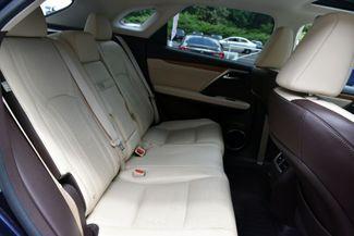 2017 Lexus RX Premium Waterbury, Connecticut 20