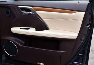 2017 Lexus RX Premium Waterbury, Connecticut 24