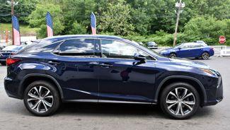 2017 Lexus RX Premium Waterbury, Connecticut 7