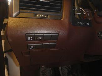 2017 Lexus Rx350  Stunning 2-TONE INT. B/U CAM, HEATED/COOLED SEATS Saint Louis Park, MN 15