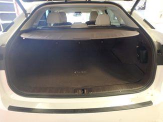 2017 Lexus Rx350  Stunning 2-TONE INT. B/U CAM, HEATED/COOLED SEATS Saint Louis Park, MN 17