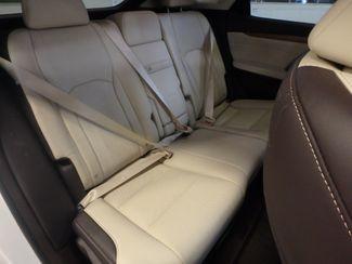 2017 Lexus Rx350  Stunning 2-TONE INT. B/U CAM, HEATED/COOLED SEATS Saint Louis Park, MN 20
