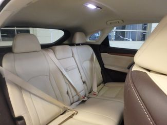 2017 Lexus Rx350  Stunning 2-TONE INT. B/U CAM, HEATED/COOLED SEATS Saint Louis Park, MN 21