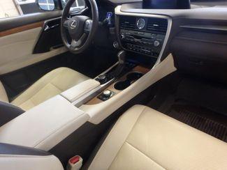 2017 Lexus Rx350  Stunning 2-TONE INT. B/U CAM, HEATED/COOLED SEATS Saint Louis Park, MN 23