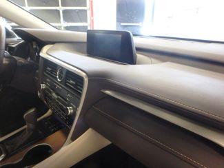 2017 Lexus Rx350  Stunning 2-TONE INT. B/U CAM, HEATED/COOLED SEATS Saint Louis Park, MN 25