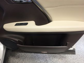 2017 Lexus Rx350  Stunning 2-TONE INT. B/U CAM, HEATED/COOLED SEATS Saint Louis Park, MN 28