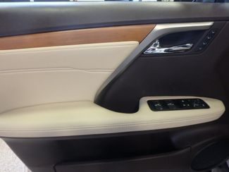 2017 Lexus Rx350  Stunning 2-TONE INT. B/U CAM, HEATED/COOLED SEATS Saint Louis Park, MN 8