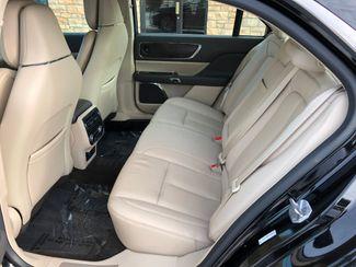 2017 Lincoln Continental Reserve Farmington, MN 3