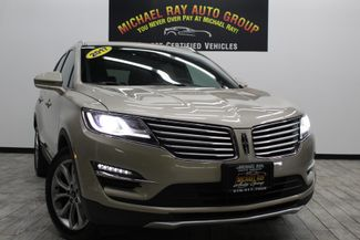 2017 Lincoln MKC Select in Cleveland , OH 44111