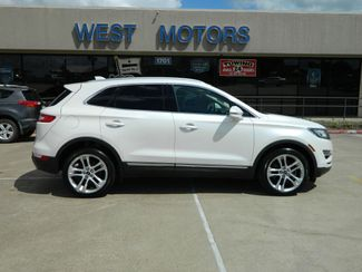 2017 Lincoln MKC Reserve in Gonzales, TX 78629