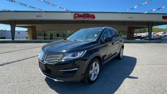 2017 Lincoln MKC Premiere in Knoxville, TN 37912