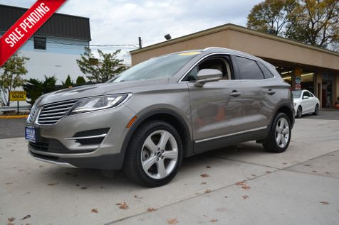 2017 Lincoln MKC Premiere in Lynbrook, New