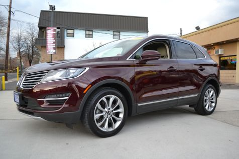 2017 Lincoln MKC Select Plus in Lynbrook, New