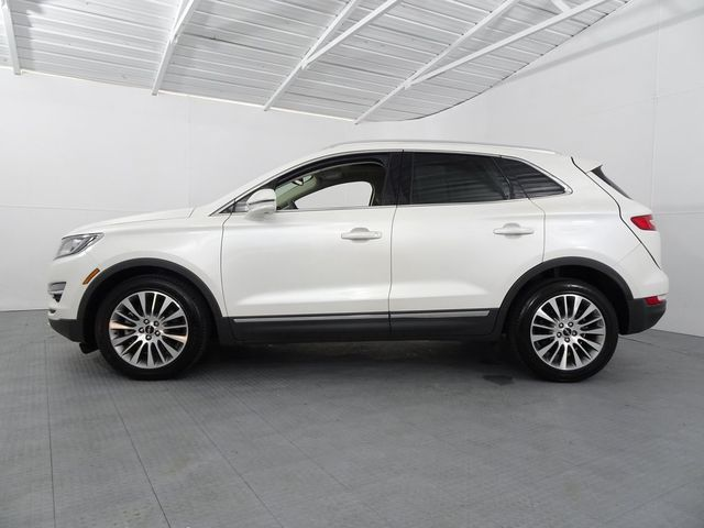 2017 Lincoln MKC Reserve in McKinney, Texas 75070